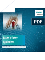 Basics_of_Safety_Applications.pdf