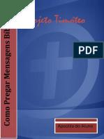 ComoPregarMensagensBiblicas-Aluno.pdf