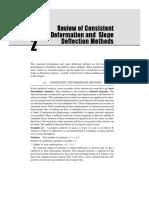 Kupdf.net Steel Design Fourth Edition William t Segui Solution Manual 1