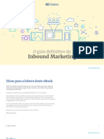 O Guia Definitivo Do Inbound Marketing 1