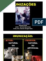imunizações.pdf