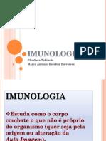 imunidade inata.pdf