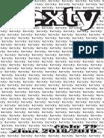 Texty 79