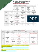 HORÁRIO Licenciatura -2019 -1 - Versão Final.pdf