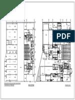 Propuesta Instalaciones Multifamiliar FINAL-A4