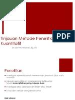 1. Overview Metpen Kuantitatif (TRANSLITE) (6 files merged).pdf