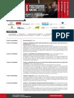 PROGRAMA_EXPOPOSTGRADOS_LINK_21nov.pdf