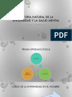 HISTORIA NATURAL DE LA ENFERMEDAD Y LA SALUD.pptx