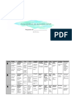 Cronograma OFICIAL OIFLORESS.docx