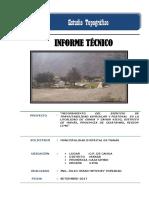 4. INFORME TOPOGRAFICO CAHUA.docx