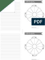 Ciclo de estudos A5.pdf