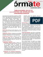 SALARIOS PROFESORES MADRID.pdf