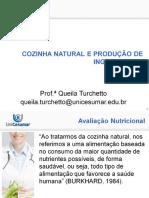 Aula_1_Cozinha_Natural.pptx