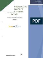 GUIA_5_IMS1401 (1).pdf