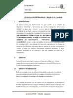 INFORME DE SEGURIDAD.doc