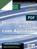 ES 20.pdf
