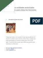 asociaciones civiles.docx