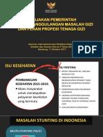10-10-17 utk paparan_ KEY NOTE SPEECH MENKES-SEMINAR PERSAGI ASDI.pdf