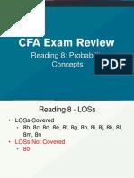 L1R8 - Quantitative Methods - IR.pptx