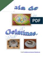 GUIA DE GELATINAS DECORADAS..docx