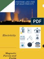 ppt energi.pptx