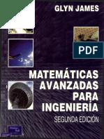 Metodos Matematicos para Sistemas Lineales.pdf