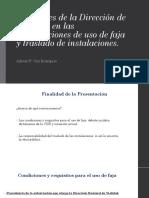 Alfredo Vial.pdf