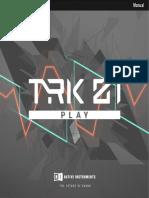 TRK-01_PLAY_Manual_English.pdf