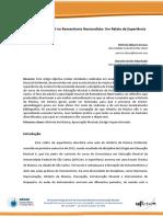 3183-11388-1-PB.pdf