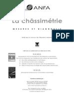 chassimetrie.pdf