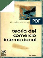 TERIA DEL COMÉRCIO INTERNACIONAL.pdf