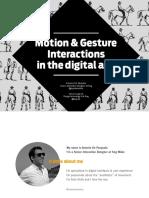 codemotion2013depasquale.pdf