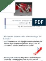 Comportamiento_consumidor_y__Estrategias_de_Negocios.pptx