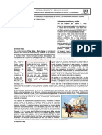 Guía Descubrimiento y Conquista America (1)