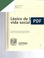 heteronomia._Lexico.PDF.pdf