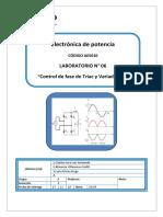 Lab06+ELECTROMINCA (1)