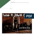 Tafsir Fi Zilalil Quran - Ayat-ayat Pilihan