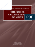 ebooksclub.org__The_Social_Organization_of_Work__The_Sociology_Reference_Guide_Series_.pdf