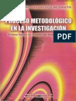 proceso-metodologico-en-la-investigacion-bavaresco-reduc.pdf