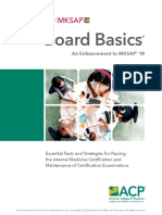 Board Basics®-An Enhancement to MKSAP® 18, 5e (January 30, 2019)_(1938245733)_(American College of Physicians)