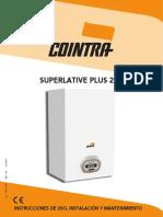 manual-instrucciones-superlative-plus-24c-cointra.pdf