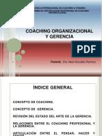 conferencia coaching curso.pptx