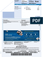 Fatura Net.pdf