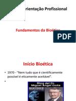 Export Gestao Parto e Amamentao 2019-01!17!1553