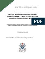msc_fmuller AEROBICO EM JEJUM.pdf