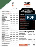 meniultrentapizza (2).pdf