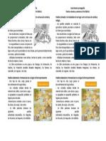 1 Guía Pueblos Sedentarios y Nomades