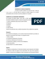 Estaciones Sesion de Concejo.pdf