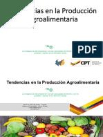 Tendencias_Agroalimentarias_CPT_2016.pdf