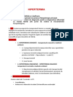fizpat-kidolgozva (2).docx